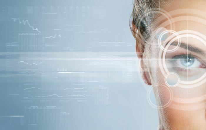 Digital transformation : ripensiamo in digitale i processi di business