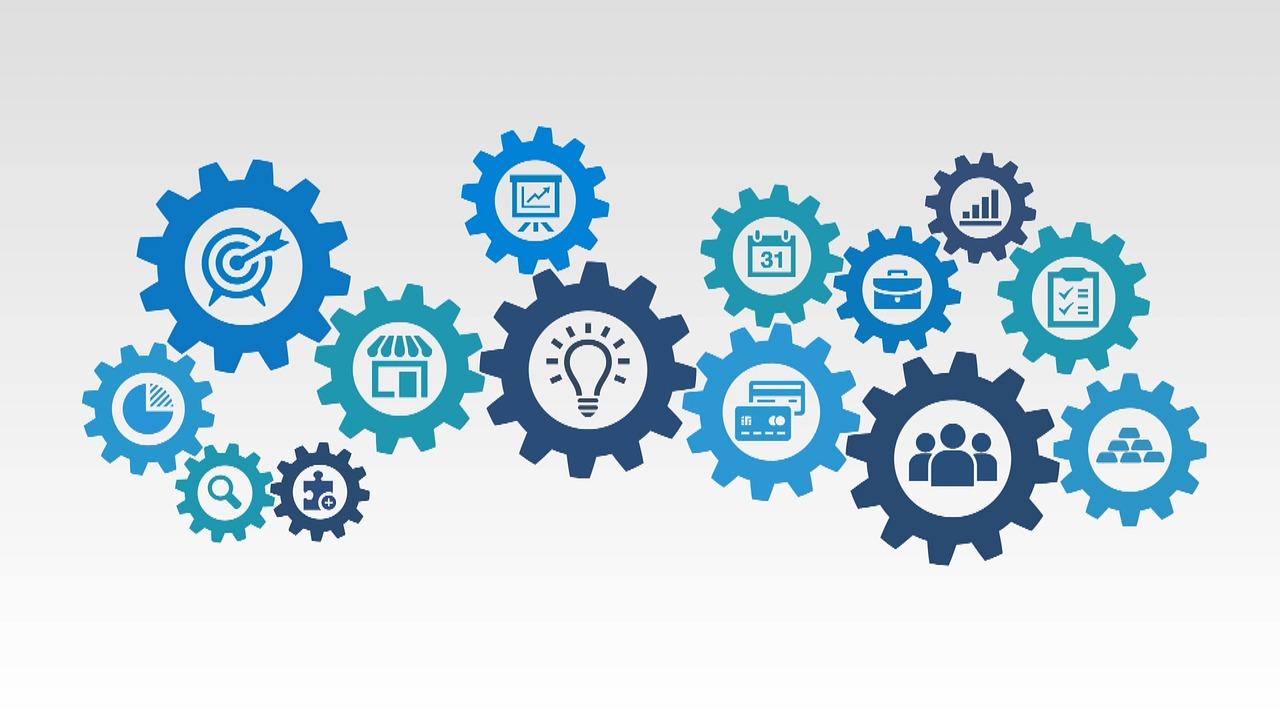 Automazione aziendale 5 esempi