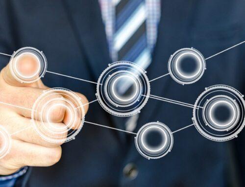Optimo Next: come accompagnare nell'automazione dei processi aziendali
