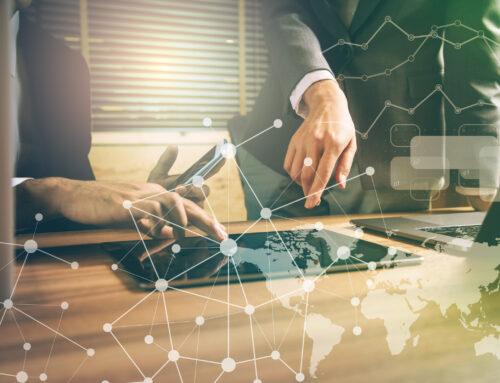 Andare oltre la fattura elettronica: digitalizzare l'intero ciclo ordine